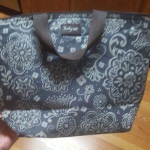 Handbags - Thirtyone Womens Lunch Pale
